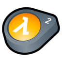 halflife icon