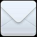 zz,alt,message icon