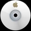 Apple Perl icon
