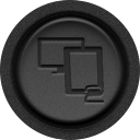splash top icon