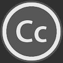aCc icon