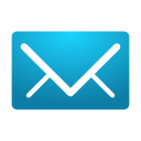 messages, indicator, new icon
