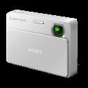 Camera Sony Cyber Shot DSC TX100V icon
