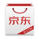 jingdong app mall icon