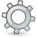 application, system icon