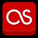 , Lastfm icon