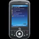 XDA Orbit icon