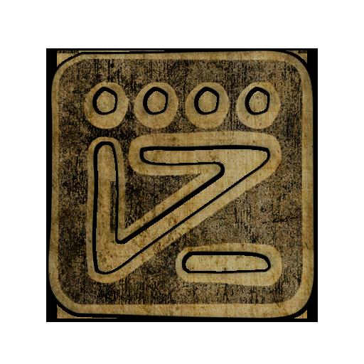 izeby icon
