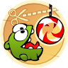 cuttherope icon