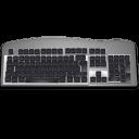 clavier icon