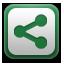 Share, Sharethis, This icon