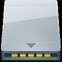 Card, Reader icon