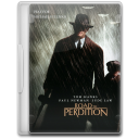 Road to Perdition icon