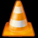 winamp,cone icon