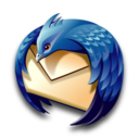 mozilla,thunderbird icon