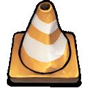 video,lan,client icon