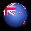 flag,new,zealand icon
