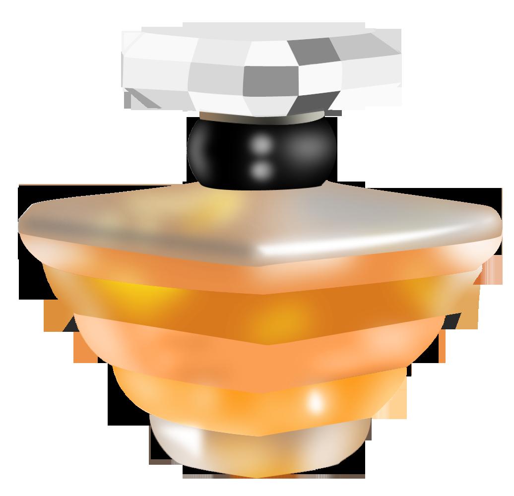 42 free perfume icons   tag   Icon Ninja