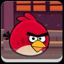 angrybirds,seasons icon