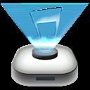 Music Drive icon