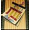 Alt, Calendar, icon