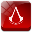 ii, creed, assassins icon