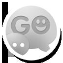 gosms icon