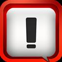 Htc, Notification icon