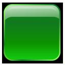 green, box icon