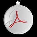 Ar icon