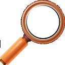find, edit icon