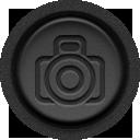 fv5 camera icon
