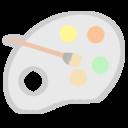 CM Art icon