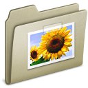 lightbrown,picture,photo icon