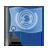 preferences, 48, gnome, locale, desktop icon