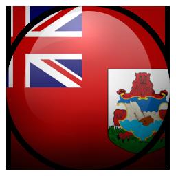 bm icon