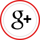 logo, plus, media, google, social, brand icon