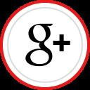 logo, plus, media, google, social, brand icon