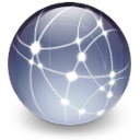 networkoff icon
