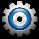 setting, preference, config, configuration, option, configure icon