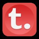 timblr icon