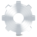 System System icon