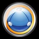 app web browser icon