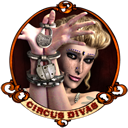 diva, liberty icon