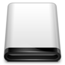 drive,removable icon