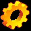 preference, configure, advanced, setting, configuration, config, option icon