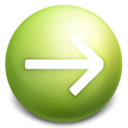 arrow,right,next icon