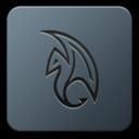 autodesk,maya icon