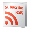 rss, 09 icon