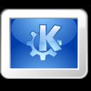 App background icon